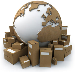 Advanced Shipping Management