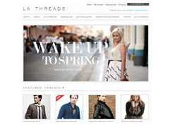 Free Shopping Cart Themes
