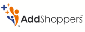 Track your social media ROI with AddShoppers and PinnacleCart