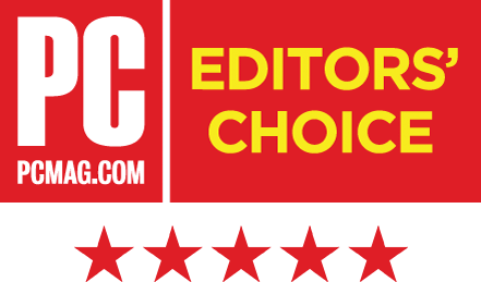 PC Magazine ranks PinnacleCart as it's top eCommerce solution